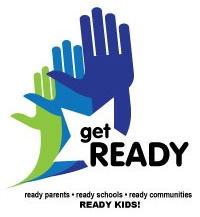 Get-READY-Logo-(200x300)