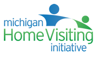 MichiganHomeVisitingInitiative