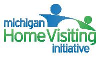 MichiganHomeVisitingInitiative